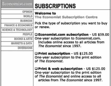 economistpricing-1