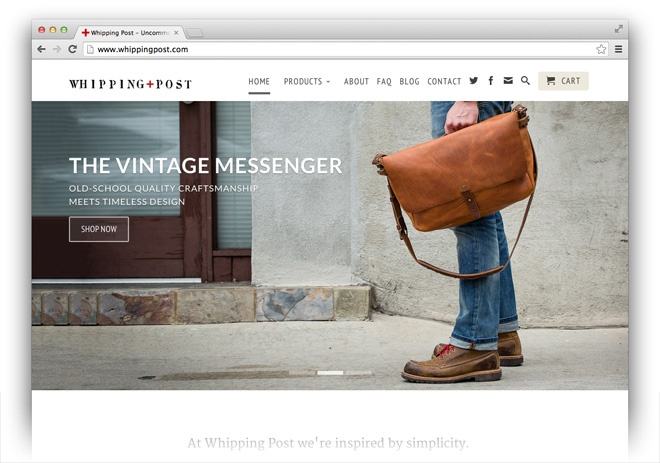 homepage-whippingpost