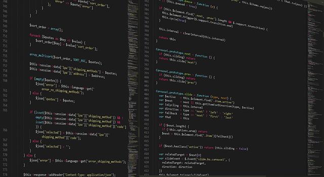 migration_frameworks