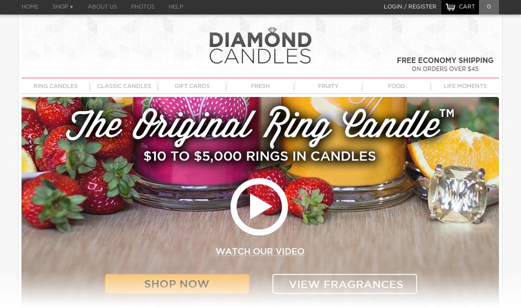 site-diamondcandles