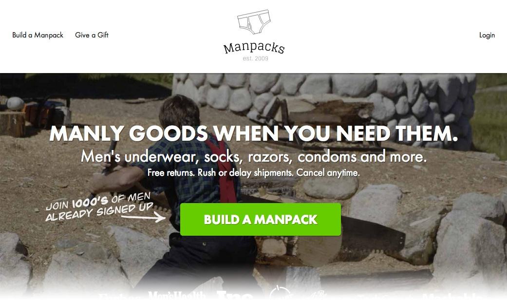 site-manpacks