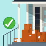 shopify not tracking? Here's how to display tracking information.