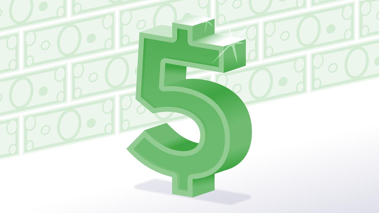 5 Shopify Hacks
